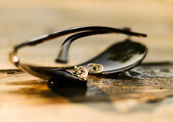 Modne okulary przeciwsłoneczne – jakie są?