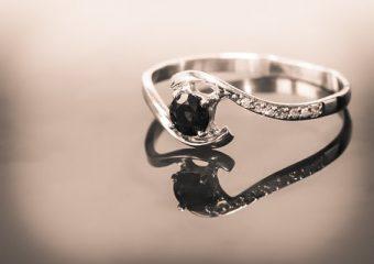Jaki pierścionek wybrać by zadać to najważniejsze pytanie?