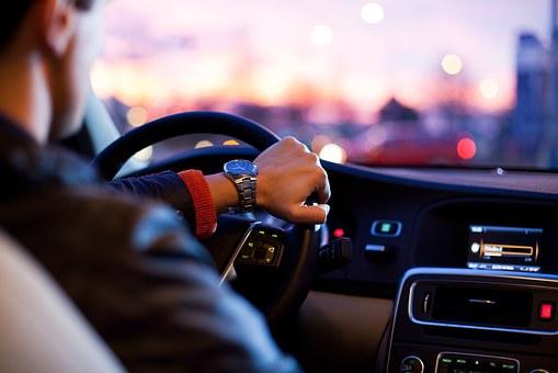 Leasing samochodowy - krótka charakterystyka