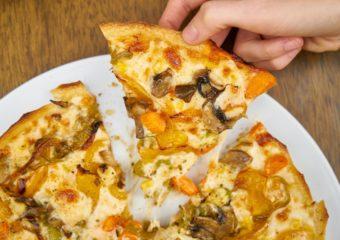 Kraków oferty pizzerii