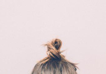 Jaką szczotkę do włosów wybrać?