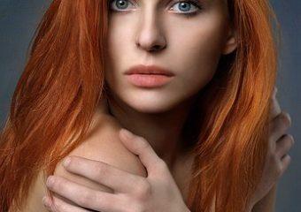 Loreal Casting Creme Gloss – farba do włosów godna polecenia